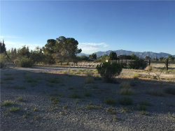 Photo of Lone Mountain Road, Las Vegas, NV 89130 (MLS # 1908682)