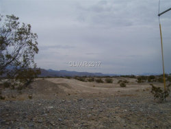 Photo of 1861 OMAHA Avenue, Pahrump, NV 89048 (MLS # 1916173)