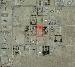 Photo of 3361 West Pueblo Road, Pahrump, NV 89048 (MLS # 1969546)