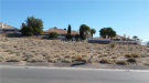 Photo of 700 CHAPARRAL Drive, Mesquite, NV 89027 (MLS # 1987346)