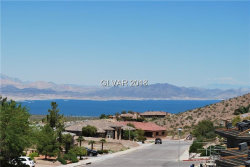 Photo of 362 CATS EYE Drive, Boulder City, NV 89005 (MLS # 2004534)