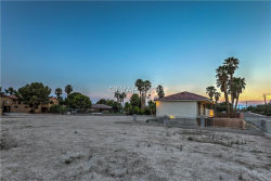 Photo of 2820 DUNEVILLE Street, Las Vegas, NV 89146 (MLS # 2023285)