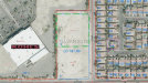 Photo of Donna Street, North Las Vegas, NV 89086 (MLS # 2034054)