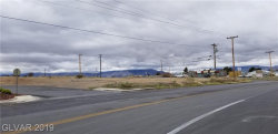Photo of 1490 East WILSON Road, Pahrump, NV 89048 (MLS # 2088495)