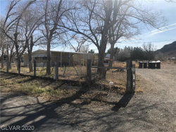 Photo of 717 WINSTON Lane, Indian Springs, NV 89018 (MLS # 2171821)