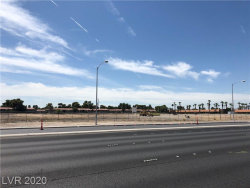 Photo of 1639 Tropicana, Las Vegas, NV 89119 (MLS # 2191869)