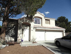 Photo of 1324 CLIFTON, Las Vegas, NV 89108 (MLS # 1542545)