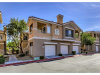 Photo of 251 South GREEN VALLEY PW Parkway, Unit 4011, Henderson, NV 89052 (MLS # 1624382)