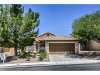 Photo of 1979 FLAGSTONE RANCH Lane, Henderson, NV 89012 (MLS # 1633735)