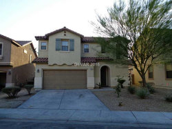 Photo of 5441 PIPERS STONE Street, North Las Vegas, NV 89031 (MLS # 1634334)
