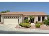 Photo of 1832 CYPRESS MESA Drive, Henderson, NV 89012 (MLS # 1635151)