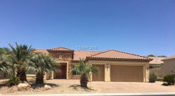 Photo of 2986 OLIVIA HEIGHTS, Henderson, NV 89052 (MLS # 1801886)