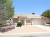 Photo of 1648 SILVER POINT, Las Vegas, NV 89123 (MLS # 1803619)