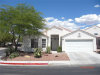 Photo of 1546 DUSTY CANYON Street, Henderson, NV 89052 (MLS # 1806326)
