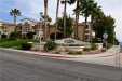 Photo of 146 BLUE WATER Drive, Boulder City, NV 89005 (MLS # 1863080)