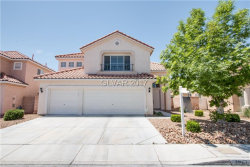 Photo of 7847 WINDWARD Road, Las Vegas, NV 89147 (MLS # 1871081)