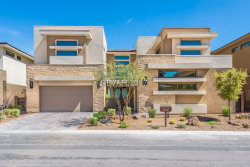 Photo of 58 PRISTINE GLEN Street, Las Vegas, NV 89135 (MLS # 1881783)