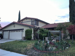 Photo of 8900 PESARO Drive, Las Vegas, NV 89117 (MLS # 1883042)
