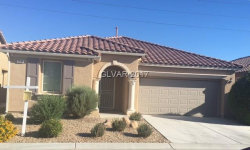 Photo of 9062 ASHIWI Avenue, Las Vegas, NV 89178 (MLS # 1885802)