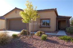Photo of 5026 East MONTE PENNE, Pahrump, NV 89061 (MLS # 1888072)