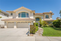 Photo of 2442 TOUR EDITION Drive, Henderson, NV 89074 (MLS # 1888180)