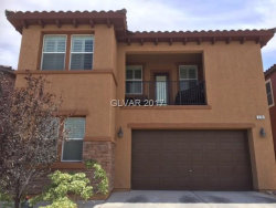 Photo of 179 North HONORS COURSE Drive, Las Vegas, NV 89148 (MLS # 1890150)