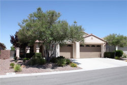 Photo of 5760 East ALFANO, Pahrump, NV 89061 (MLS # 1896453)