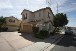 Photo of 10292 MISSOURI MEADOWS Street, Las Vegas, NV 89183 (MLS # 1896505)