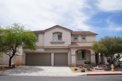 Photo of 51 BLUE FOUNTAIN Court, Henderson, NV 89012 (MLS # 1899799)