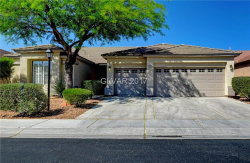 Photo of 7541 EVENING FALLS Drive, Las Vegas, NV 89131 (MLS # 1900064)