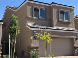 Photo for 1144 BRADLEY BAY Avenue, Unit 1006, Henderson, NV 89014 (MLS # 1901173)