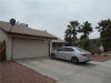 Photo of 3920 CLEAR VIEW Drive, Las Vegas, NV 89121 (MLS # 1902402)