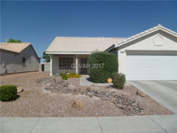 Photo of 5132 LANGPORT Drive, North Las Vegas, NV 89031 (MLS # 1903388)