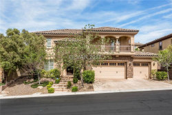 Photo of 2728 MARIE ANTOINETTE Street, Henderson, NV 89044 (MLS # 1903706)