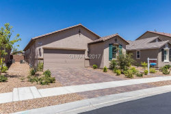 Photo of 2123 EMYVALE Court, Henderson, NV 89044 (MLS # 1903858)