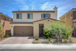Photo of 2564 SABLE RIDGE Street, Henderson, NV 89044 (MLS # 1903870)