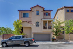 Photo of 8921 AMY OLIVIA Avenue, Las Vegas, NV 89149 (MLS # 1904057)
