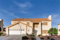 Photo of 726 RISING STAR Drive, Henderson, NV 89014 (MLS # 1904277)
