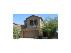 Photo of 608 IVY SPRING Street, Las Vegas, NV 89138 (MLS # 1904589)