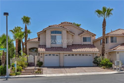 Photo of 2004 SUMMIT POINTE Drive, Las Vegas, NV 89117 (MLS # 1905791)