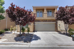 Photo of 8027 MAPLE PARK Street, Las Vegas, NV 89131 (MLS # 1905979)
