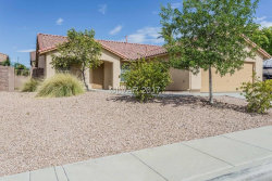 Photo of 1008 SNOW BUNTING Court, Henderson, NV 89002 (MLS # 1906022)