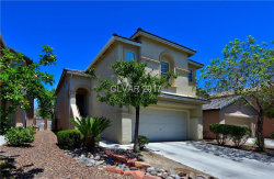 Photo of 4916 WHISTLING ACRES Avenue, Las Vegas, NV 89131 (MLS # 1906277)