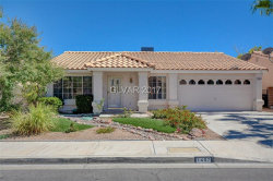Photo of 1407 HAWKWOOD Road, Henderson, NV 89014 (MLS # 1906491)