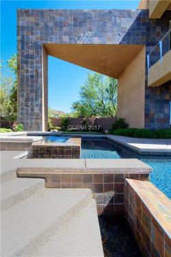 Tiny photo for 1569 FOOTHILLS VILLAGE Drive, Henderson, NV 89012 (MLS # 1906703)