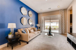 Tiny photo for 7369 SKY LINE VISTA Court, Las Vegas, NV 89149 (MLS # 1906804)