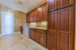 Tiny photo for 10 DOLCE LUNA Court, Henderson, NV 89011 (MLS # 1906866)