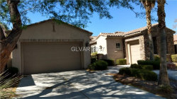 Photo of 11460 SNOW CREEK Avenue, Las Vegas, NV 89135 (MLS # 1906888)