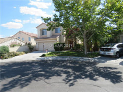 Photo of 1809 RELATE Court, Las Vegas, NV 89117 (MLS # 1907041)