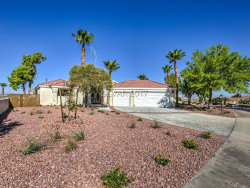 Photo of 1036 CALICO RIDGE Drive, Henderson, NV 89011 (MLS # 1907076)